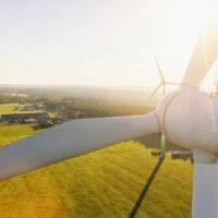 ВИЭ впервые опередили ископаемое топливо в генерации электроэнергии в ЕС