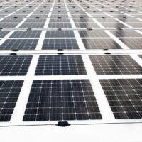 Финские исследователи разработали солнечные панели с эффективностью 132%