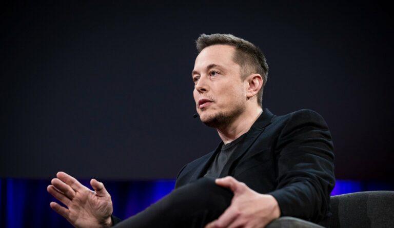 Tesla строит суперкомпьютер мощностью 1 экзафлопс для обучения и совершенствования своего автопилота