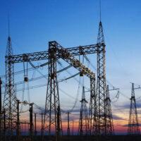 «Россети ФСК ЕЭС» вложит более полумиллиарда рублей в модернизацию оборудования на 42 подстанциях Центральной России