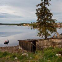 «Россети Северо-Запад» обеспечат электроэнергией новую станцию водоочистки на севере Карелии