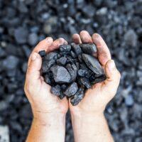 В ЕС производство электроэнергии из угля упало на 34%