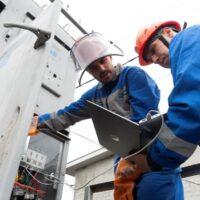 «Россети Московский регион» выявили хищения электроэнергии почти на 150 млн. рублей