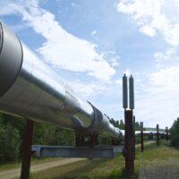 Рязанцы выкачали более 140 тонн дизельного топлива из нефтепровода на сумму свыше 4,2 млн рублей