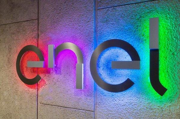 Enel X планирует расширить доступ к сети зарядных станций для электромобилей по всему миру до 736 тыс. пунктов зарядки