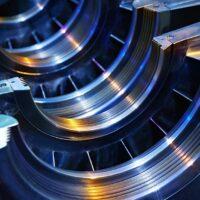 «РЭП Холдинг» отгрузил оборудование для Западно-Таркосалинского газового месторождения