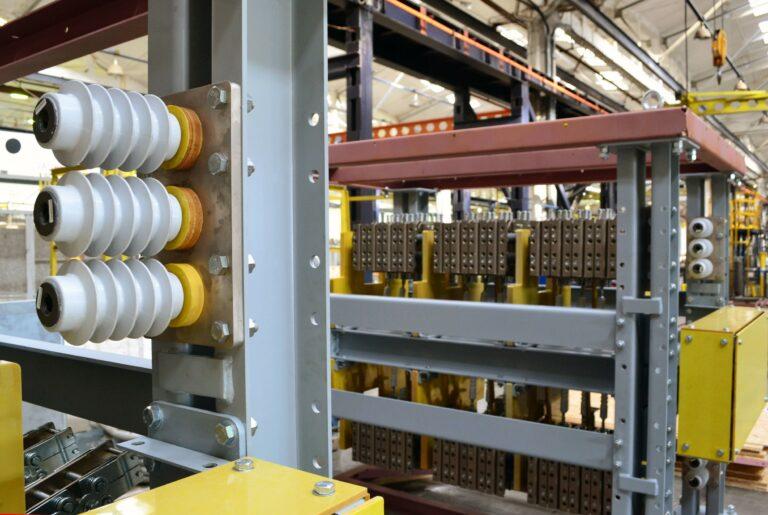 «ЗЭТО» разработал оборудование для первой в мире термоядерной установки ITER