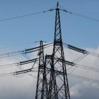 «Россети ФСК ЕЭС» завершила реконструкцию линии электропередачи, связывающей энергосистемы Урала и Западной Сибири