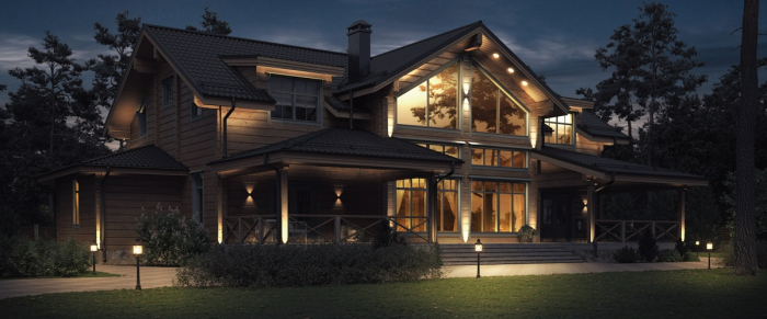 Ученые из США сконструировали эффективную систему выработки энергии ночью