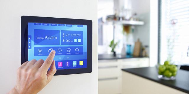 Финский стартап увеличил срок службы аккумуляторов на 50%