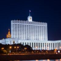 Кабмин одобрил закон о концессиях в электроэнергетике