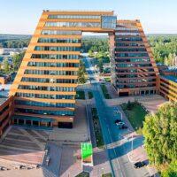 Подстанцию для новосибирского Академгородка введут в строй не раньше 2021 года