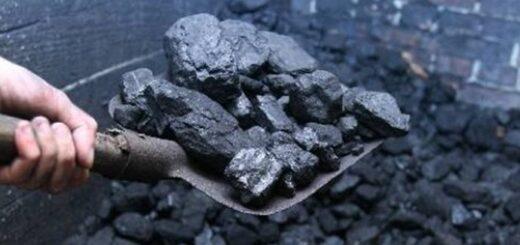 В Монголии сократилась добыча угля на 50%