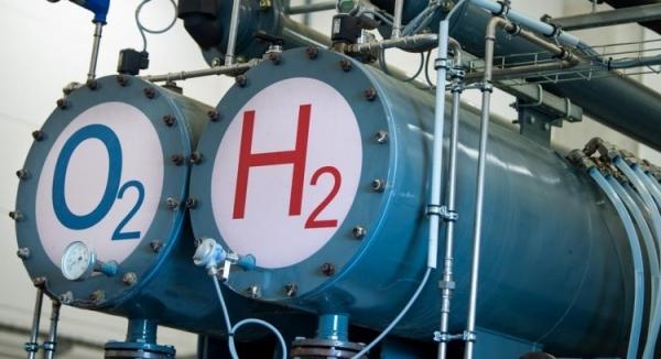 В Германии запустили первое в мире производство чугуна на водородном топливе