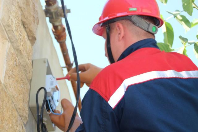 «Россети Волга» выявила 851 факт незаконного потребления электроэнергии