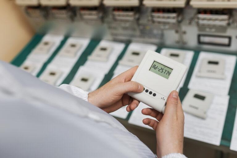 «Ростех» поставил в 14 регионов России устройства для создания автоматизированной системы учета электроэнергии