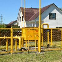 В Свердловской области газификацию домов направлено 344 млн. рублей