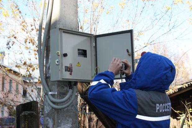 «Россети Юг» пресекли 374 факта незаконного потребления электроэнергии с начала 2020 года на сумму более 45 млн рублей