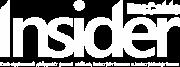 insider_logo_1