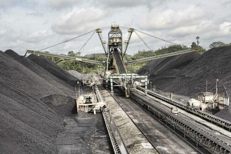 В Англии закрывают последнюю угольную шахту, которая проработала почти 200 лет