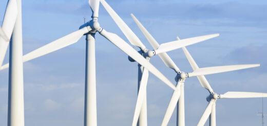 Achemos grupė планирует построить завод по производству компонентов ветряных турбин в Клайпеде