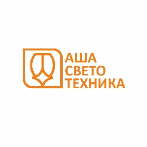 Ашасветотехника logo