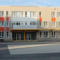 «Россети Кубань» обеспечила электроэнергией новые образовательные учреждения Кубани и Адыгеи к началу учебного года