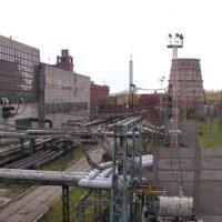«Т Плюс» инвестировала в подготовку объектов теплосетевого хозяйства Саранска к зиме 780 млн рублей