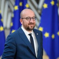 ЕС защитит себя «углеродной границей» от недобросовестной конкуренции