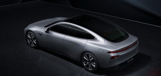 Tesla выпустит электрокар стоимостью 25 тысяч долларов