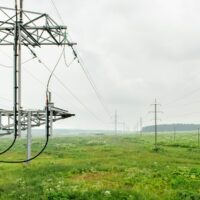 Специалисты «Россети Волга» отремонтировали 613 км ЛЭП в Чувашии