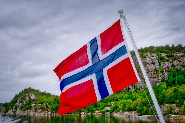 Норвегия инвестирует $1,8 млрд в первый в мире масштабный проект по улавливанию и хранению углерода