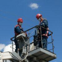«Россети Кубань» направила 23 млн рублей на ремонт энергообъектов в Северском районе