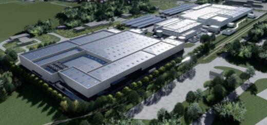 Нефтегазовый концерн Total будет производить Li-ion аккумуляторы для электромобилей