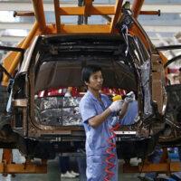 Китай финансово поддержит прорывные технологии в области водородных топливных элементов