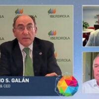 Испанский энергетический концерн Iberdrola создаёт специальное подразделение по «зелёному водороду»