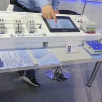 Иностранные специалисты не поверили в российский прорыв в области электротехники