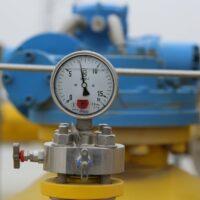 Более 3 млрд. рублей задолжали за газ теплоснабжающие организации Кубани