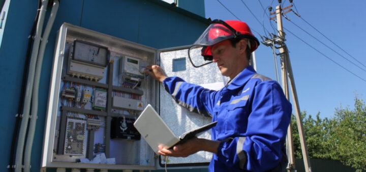 «Россети Янтарь» выявили 162 факта энерговоровства