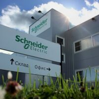 Schneider Electric вступила в Ассоциацию малой энергетики