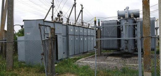 Осужденный за кражу энергооборудования житель Волгоградской области возместит нанесенный ущерб