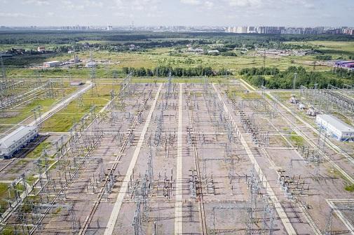 «ФСК ЕЭС» инвестирует 232 млн. рублей в модернизацию устройств релейной защиты на подстанциях магистральных сетей Северо-Запада