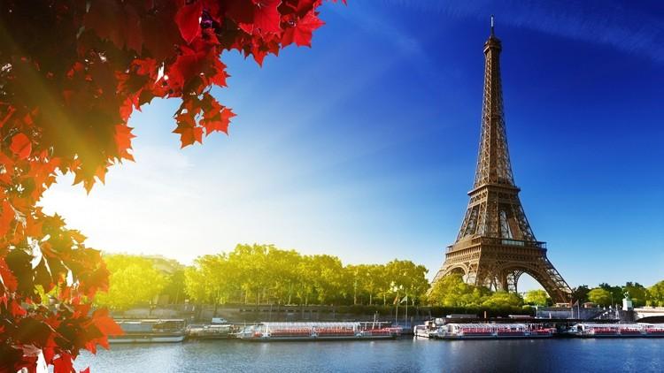 Опубликована водородная стратегия Франции
