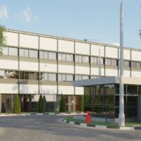 «Феникс Контакт РУС» расширяет сеть партнеров в области образовательной деятельности