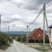 Юго-Западный филиал «Россети Кубань» обеспечил электроэнергией 565 земельных участков