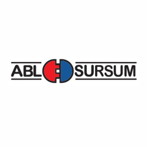 Abl Sursum logo