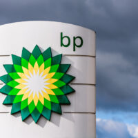 BP будет поставлять ВИЭ-энергию для Microsoft