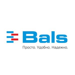 Bals logo