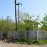 «Россети Кубань» выявила 53 бесхозяйных энергообъекта в краснодарском энергорайоне