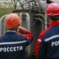 «Россети Северный Кавказ» продолжают борьбу с незаконными майнерами